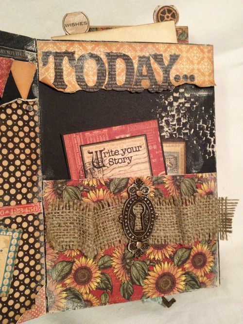 Fall-Daily-Accordion-Keepsake-Typography-Graphic45-Denise-Johnson-11-of-20