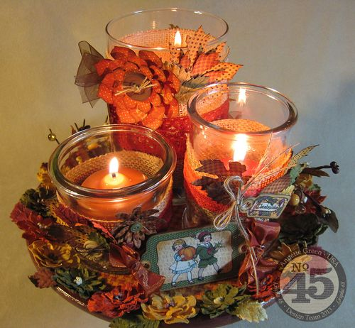 Steampunk-Spells-Fall-Centerpiece-Graphic45-Annette-Green-1-of-7