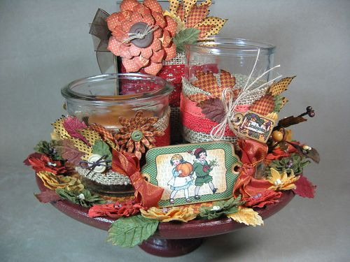Steampunk-Spells-Fall-Centerpiece-Tutorial-Annette-Green-9-of-9