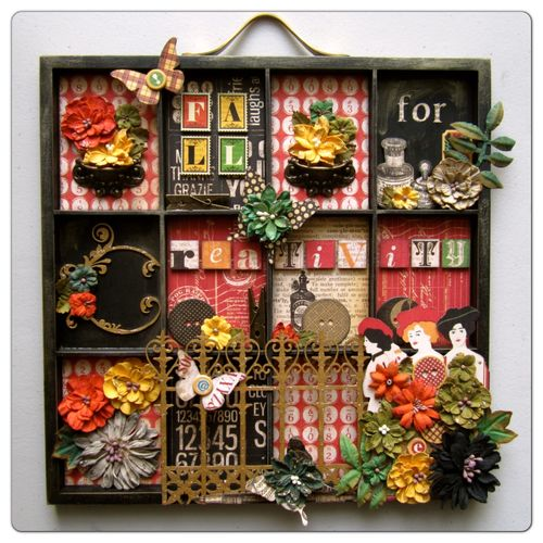Typography-Printer-Tray-Graphic45-Maria-Cole-Tutorial-Step-9-10-11-Photo