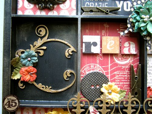 Typography-Printer-Tray-Graphic45-Maria-Cole-4-of-8