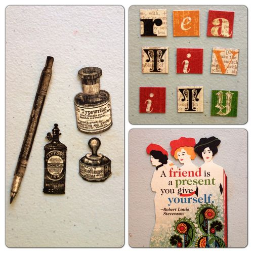 Typography-Printer-Tray-Graphic45-Maria-Cole-Tutorial-Step-3-Photo