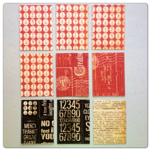 Typography-Printer-Tray-Graphic45-Maria-Cole-Tutorial-Step-1-Photo