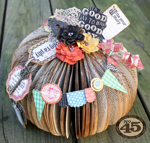 Fall-Decor-Pumpkin-Patch-Graphic-45-Miranda-Edney-5-of-12