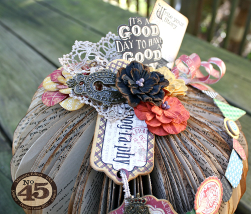 Fall-Decor-Pumpkin-Patch-Graphic-45-Miranda-Edney-6-of-12