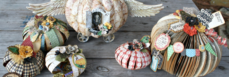 Fall-Decor-Pumpkin-Patch-Graphic-45-Miranda-Edney-1-of-12