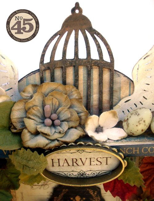 Petaloo_Graphic45_French_Country_Harvest_NBattilana_6of9