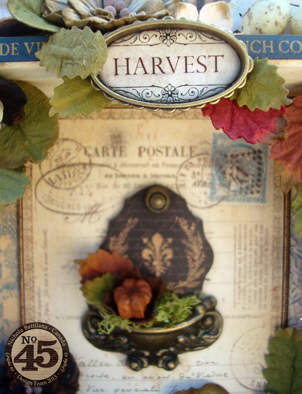 Petaloo_Graphic45_French_Country_Harvest_NBattilana_7of9