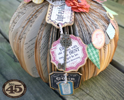 Fall-Decor-Pumpkin-Patch-Graphic-45-Miranda-Edney-7-of-12