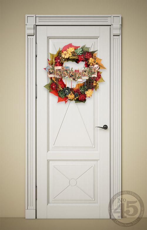 September-Petaloo-Blog-Hop-Wreath-Door-18