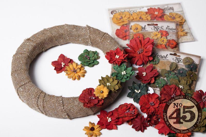 September-Petaloo-Blog-Hop-Wreath-Tutorial-4