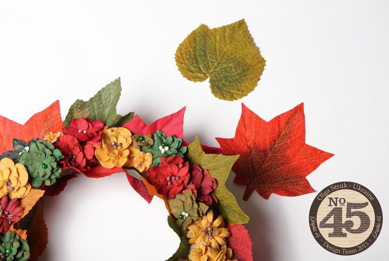September-Petaloo-Blog-Hop-Wreath-Tutorial-10