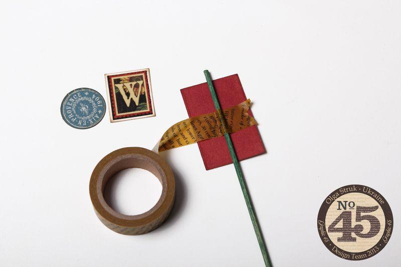 September-Petaloo-Blog-Hop-Wreath-Tutorial-14