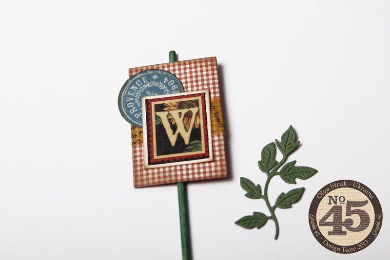 September-Petaloo-Blog-Hop-Wreath-Tutorial-17