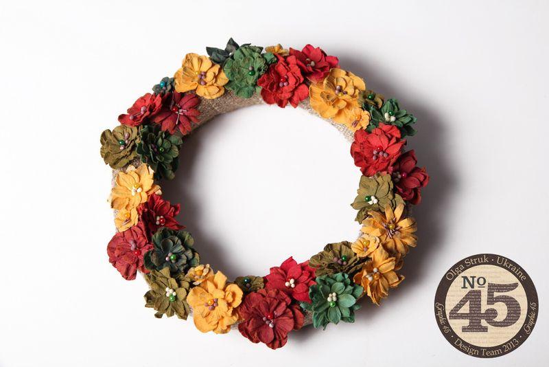 September-Petaloo-Blog-Hop-Wreath-Tutorial-8