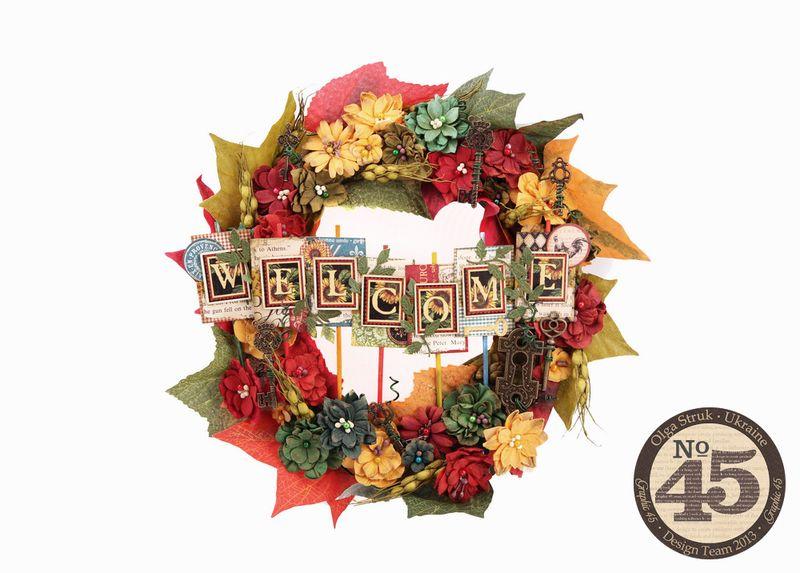 September-Petaloo-Blog-Hop-Wreath-1