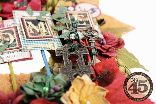 September-Petaloo-Blog-Hop-Wreath-2