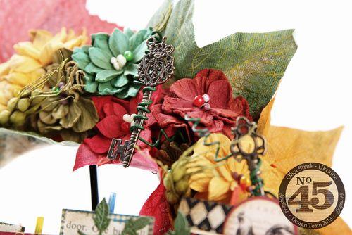 September-Petaloo-Blog-Hop-Wreath-3