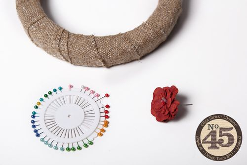 September-Petaloo-Blog-Hop-Wreath-Tutorial-5