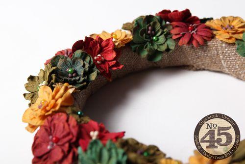 September-Petaloo-Blog-Hop-Wreath-Tutorial-9