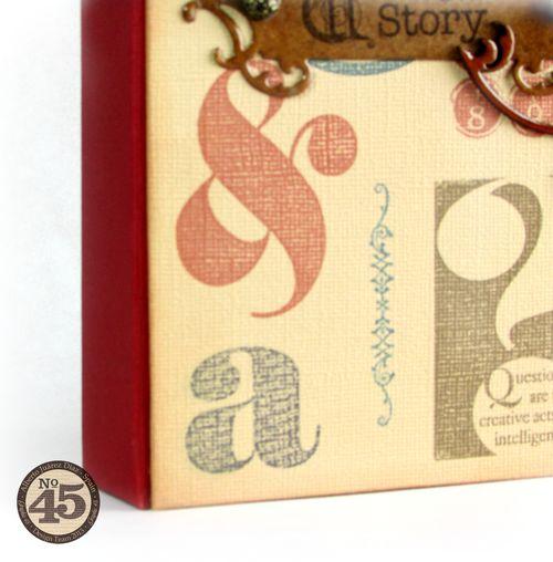Typography-Graphic45-AlbertoJuarez-Tag-Album-4-of-9