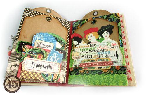 Typography-Graphic45-AlbertoJuarez-Tag-Album-8-of-9