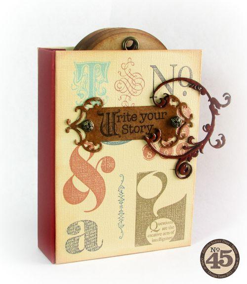 Typography-Graphic45-AlbertoJuarez-Tag-Album-2-of-9
