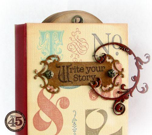 Typography-Graphic45-AlbertoJuarez-Tag-Album-3-of-9