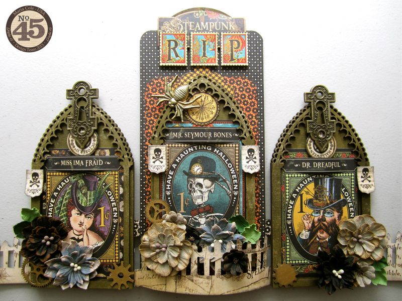 Steampunk-Spells-Tag-Graveyard-Graphic45-Maria-Cole-1-of-5