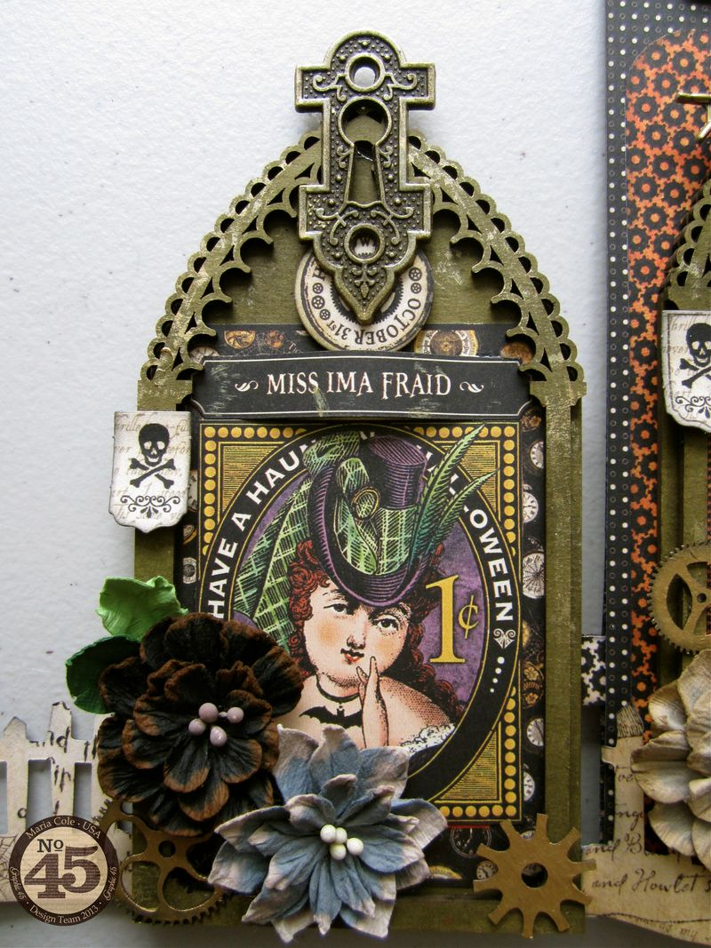 Steampunk-Spells-Tag-Graveyard-Graphic45-Maria-Cole-2-of-5