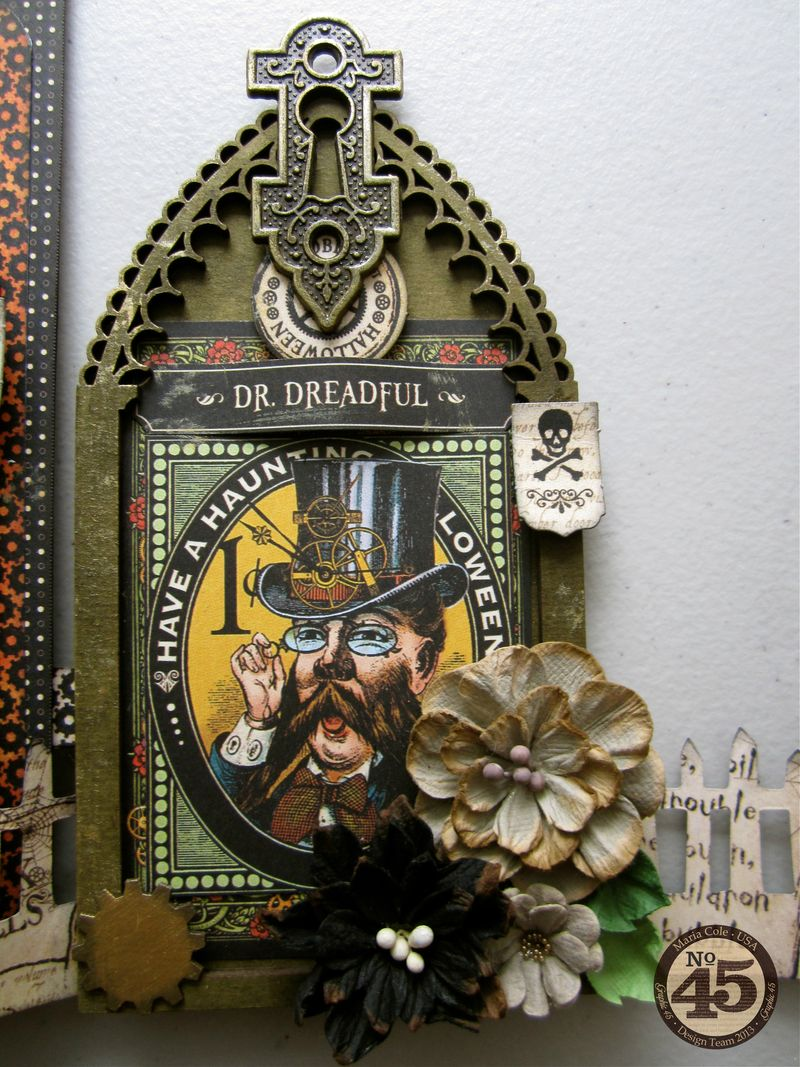Steampunk-Spells-Tag-Graveyard-Graphic45-Maria-Cole-3-of-5