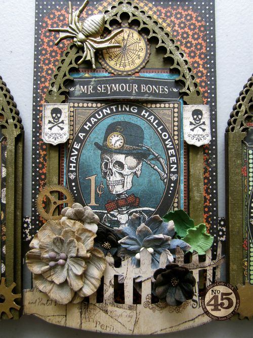 Steampunk-Spells-Tag-Graveyard-Graphic45-Maria-Cole-4-of-5