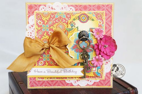 Arlenecuevas_August2013_BohoBazaar_BirthdayCard_Photo1