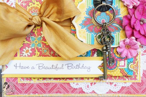 Arlenecuevas_August2013_BohoBazaar_BirthdayCard_Photo4