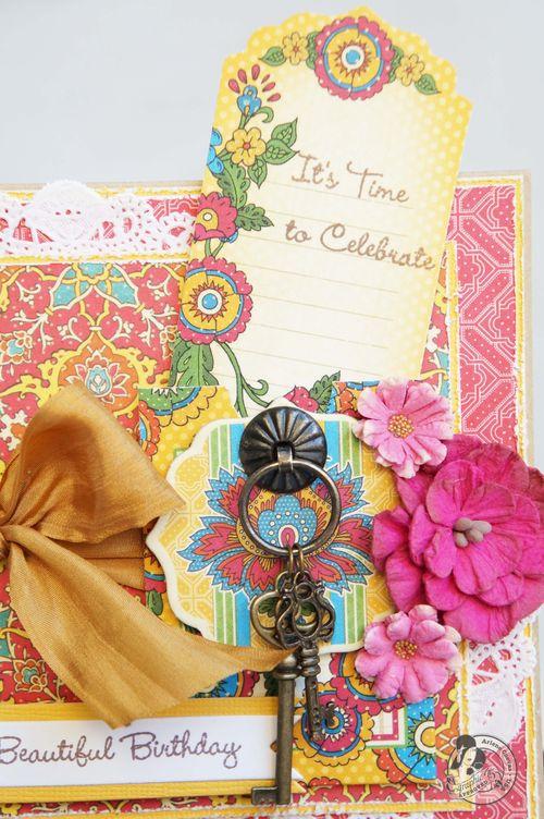 Arlenecuevas_August2013_BohoBazaar_BirthdayCard_Photo5