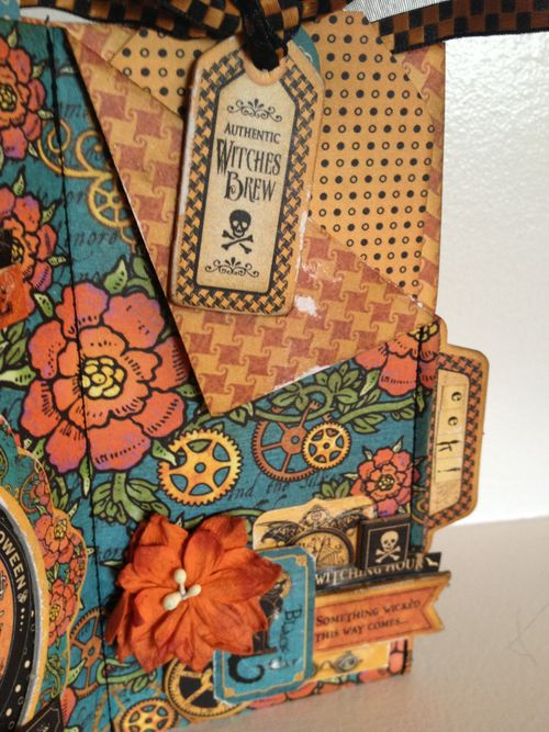Steampunk-Spells-Accordion-Mini-Graphic45-Denise-Johnson-5-of-9
