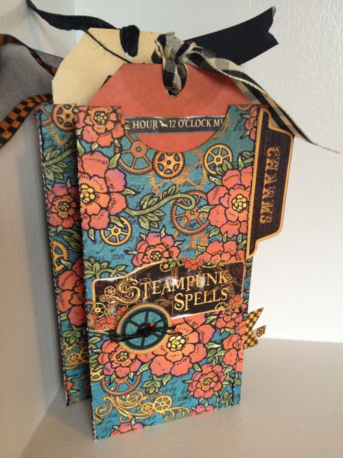 Steampunk-Spells-Accordion-Mini-Graphic45-Denise-Johnson-8-of-9