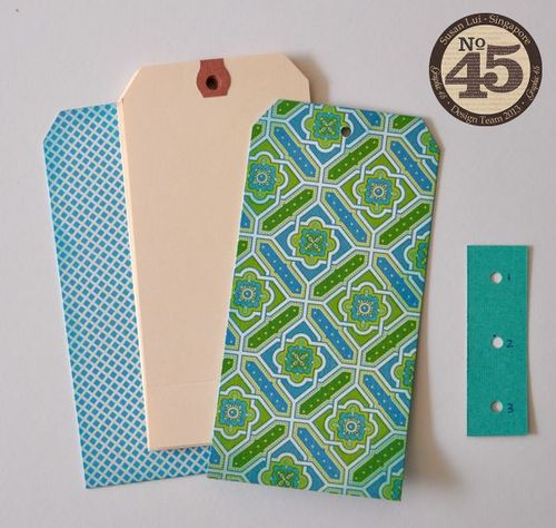 Bohemian-Bazaar-Mini-Album-Tutorial-Graphic-45-Susan-Lui-1of7