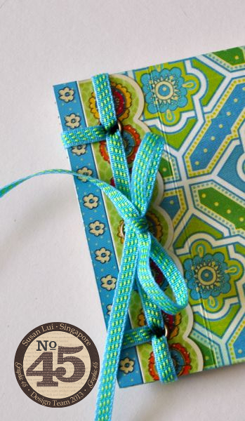 Bohemian-Bazaar-Mini-Album-Tutorial-Graphic-45-Susan-Lui-7of7