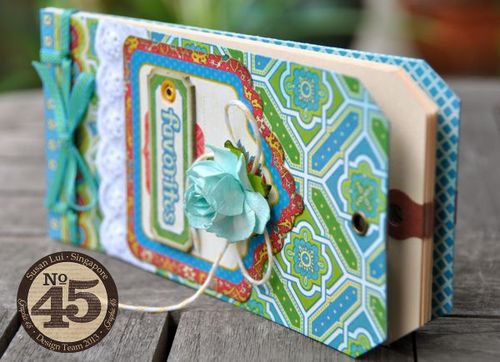 Bohemian-Bazaar-Mini-Album-Graphic-45-Susan-Lui-2of2