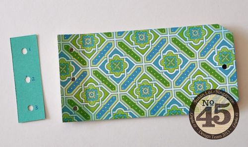 Bohemian-Bazaar-Mini-Album-Tutorial-Graphic-45-Susan-Lui-3of7