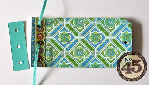 Bohemian-Bazaar-Mini-Album-Tutorial-Graphic-45-Susan-Lui-4of7