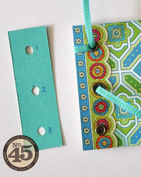 Bohemian-Bazaar-Mini-Album-Tutorial-Graphic-45-Susan-Lui-5of7