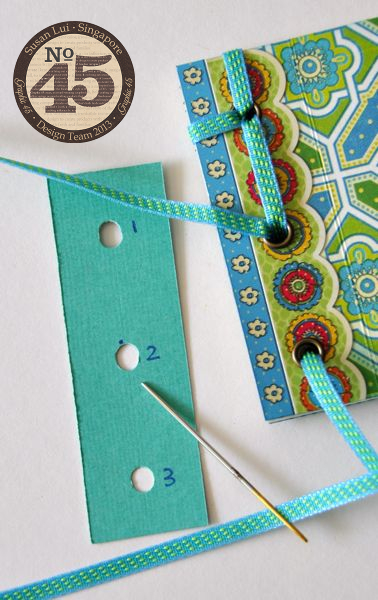 Bohemian-Bazaar-Mini-Album-Tutorial-Graphic-45-Susan-Lui-6of7