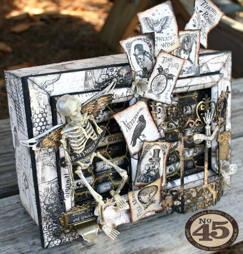 Steampunk-Spells-Matchbox-Dresser-Graphic-45-Miranda-Edney-2-of-9