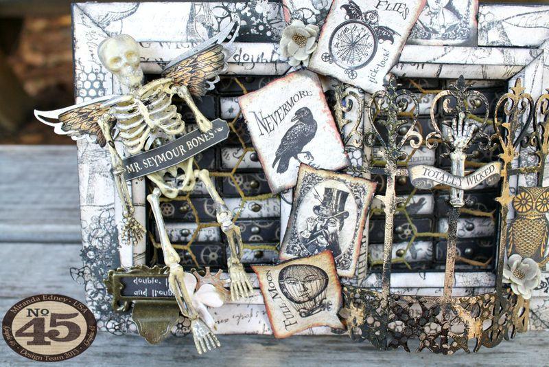 Steampunk-Spells-Matchbox-Dresser-Graphic-45-Miranda-Edney-6-of-9