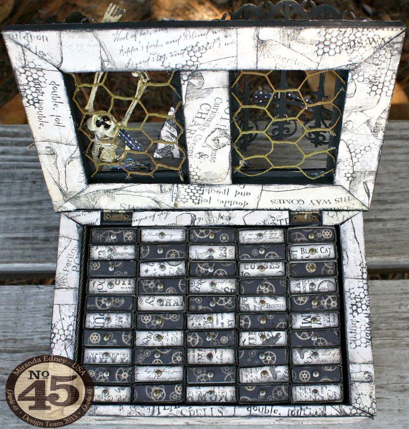 Steampunk-Spells-Matchbox-Dresser-Graphic-45-Miranda-Edney-7-of-9