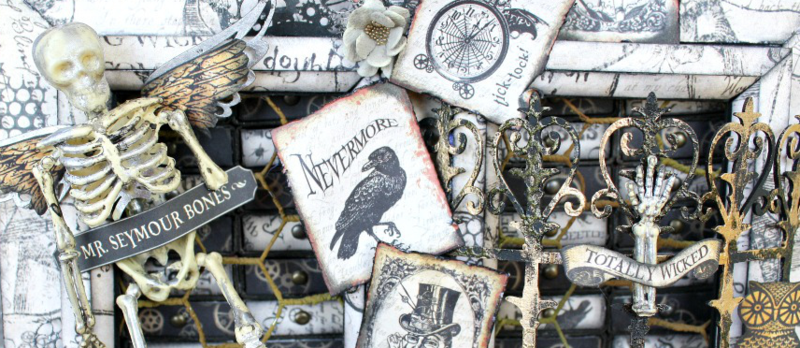 Steampunk-Spells-Matchbox-Dresser-Graphic-45-Miranda-Edney-6-of-9