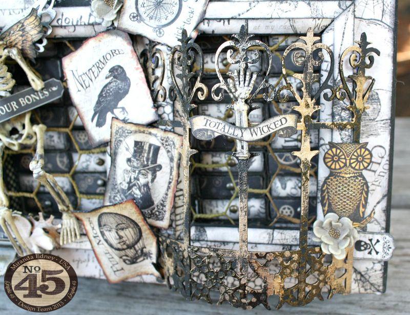 Steampunk-Spells-Matchbox-Dresser-Graphic-45-Miranda-Edney-4-of-9