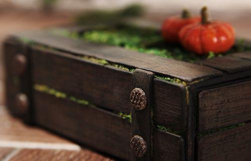 August-Halloween-Gift-5